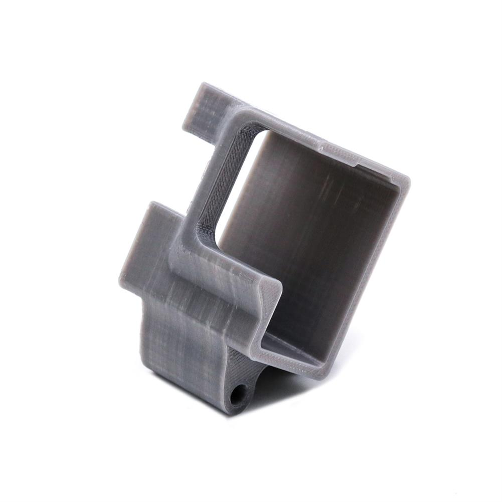multi-rotor-parts TPU 3D Printed Part 30 Camera Mount for Gopro5/6/7 Antenna Receiver Mount for Talystmachine 234mm 5/6/7 inch Frame Kit HOB1673191 1