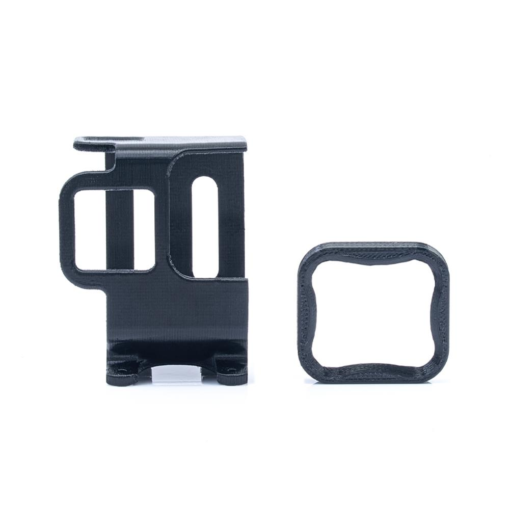 multi-rotor-parts Diatone Camera Mount for Gopro7 12 3D Printed TPU for MXC TAYCAN 3 inch Whoop Cinewhoop FPV Racing Drone HOB1673718