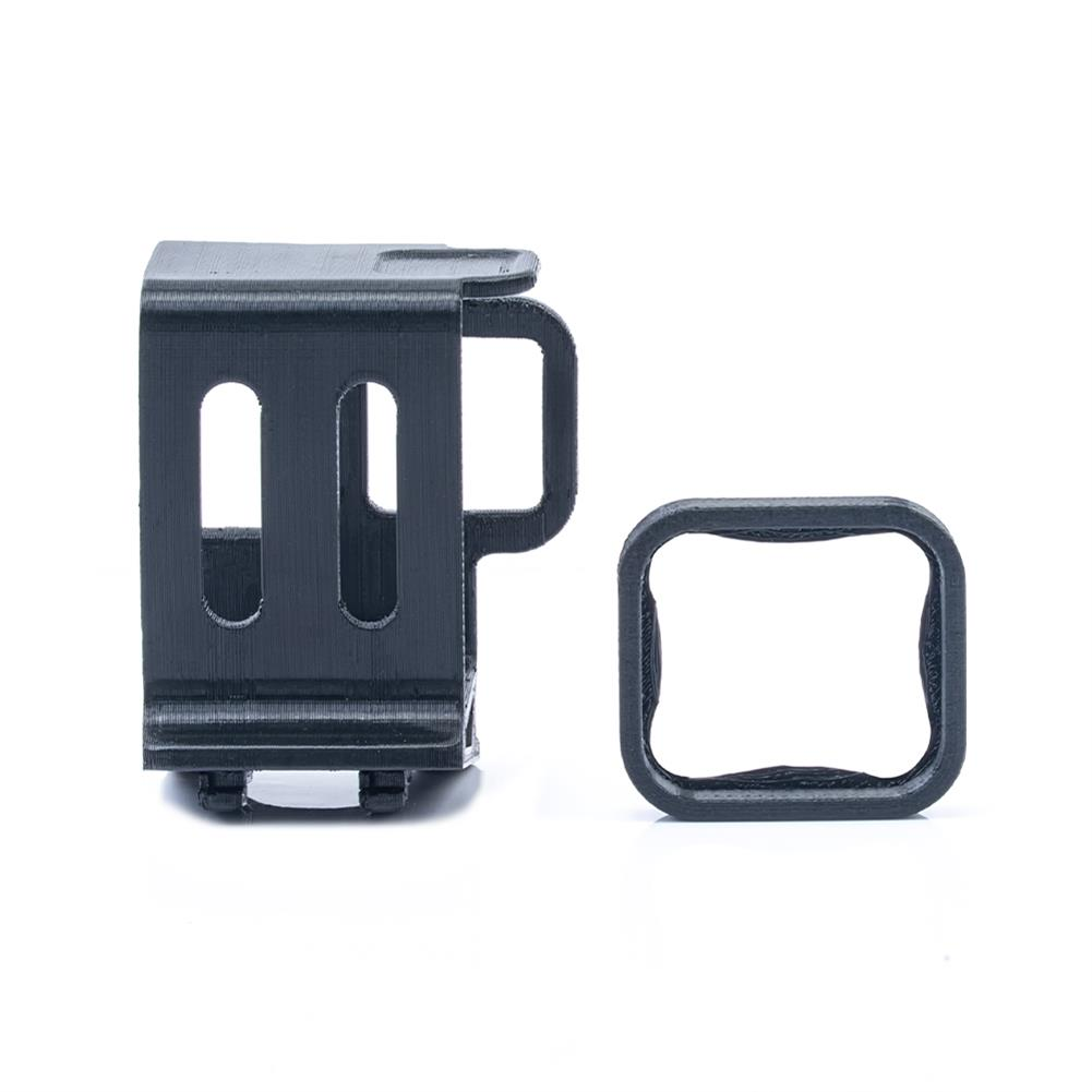 multi-rotor-parts Diatone Camera Mount for Gopro7 12 3D Printed TPU for MXC TAYCAN 3 inch Whoop Cinewhoop FPV Racing Drone HOB1673718 1