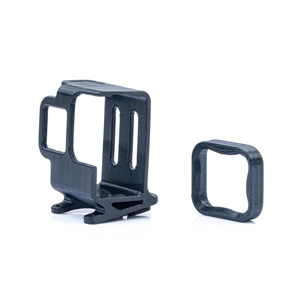 multi-rotor-parts Diatone Camera Mount for Gopro7 12 3D Printed TPU for MXC TAYCAN 3 inch Whoop Cinewhoop FPV Racing Drone HOB1673718 2