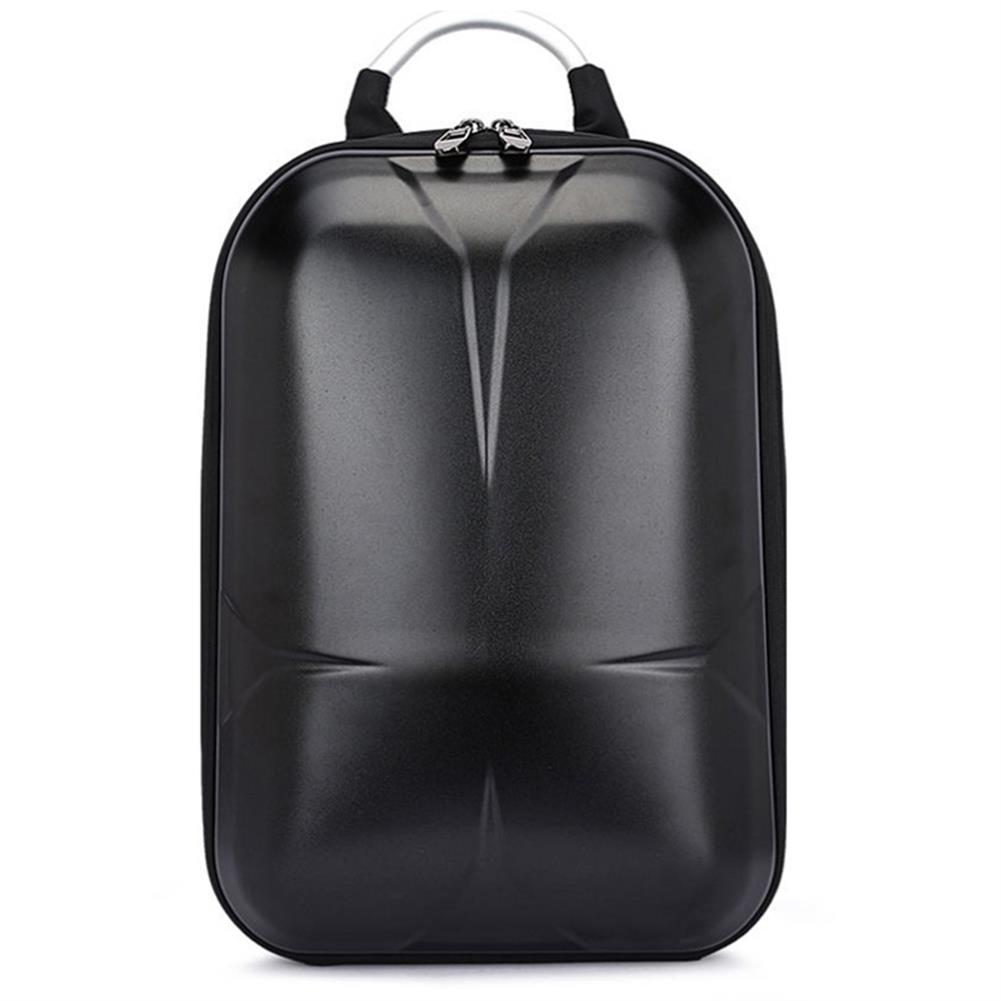 rc-quadcopter-parts Waterproof Hard-Shell Backpack Shoulder Storage Bag Carrying Box Case for DJI Mavic 2 RC Quadcopter HOB1674824 1