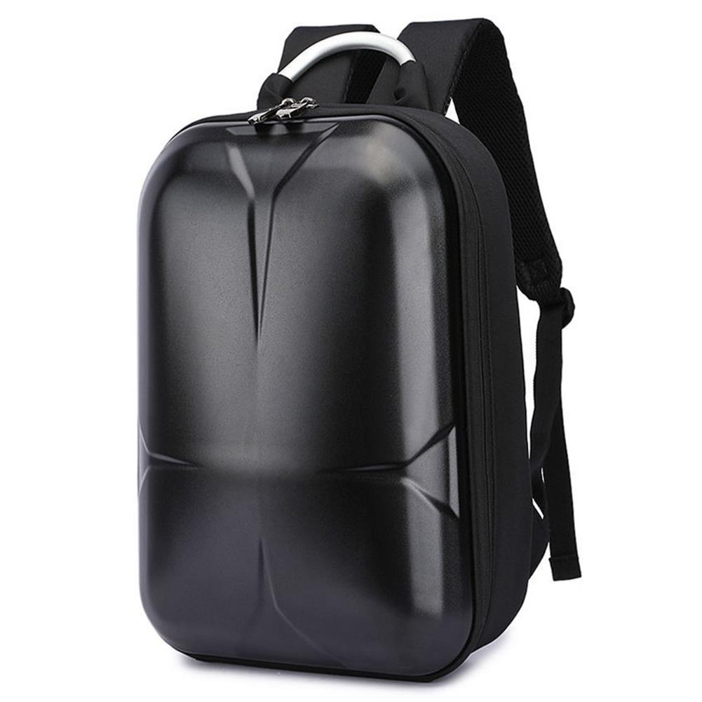 rc-quadcopter-parts Waterproof Hard-Shell Backpack Shoulder Storage Bag Carrying Box Case for DJI Mavic 2 RC Quadcopter HOB1674824 2