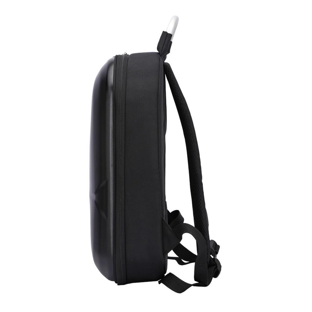 rc-quadcopter-parts Waterproof Hard-Shell Backpack Shoulder Storage Bag Carrying Box Case for DJI Mavic Mini RC Quadcopter HOB1674868 3
