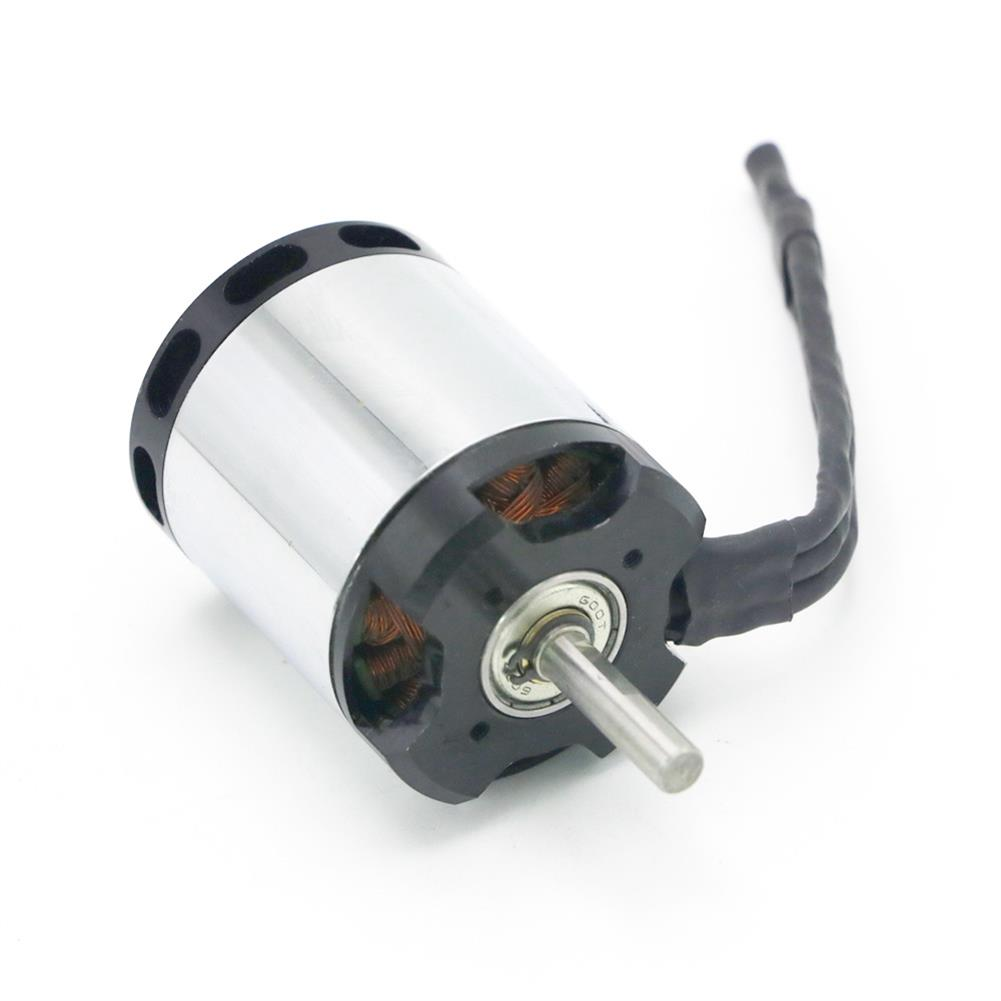 rc-airplane-parts SS Series 550/600 Class 3730-1250kv Brushless Motor for RC Airplane RC Plane Spare Part HOB1674948 3