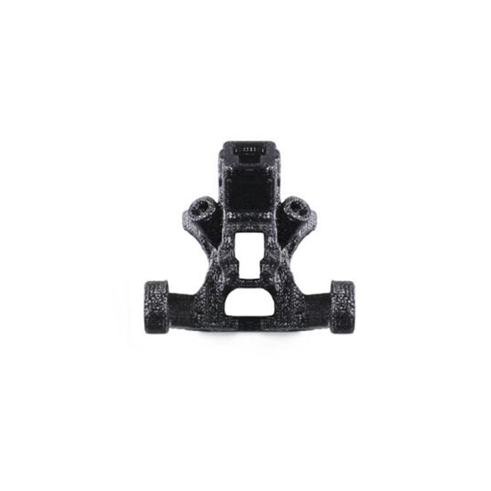multi-rotor-parts GEPRC 3D Printed Antenna Mount Part for GEP-CR 3 inch 155mm Cinewhoop Whoop Frame Kit RC Drone FPV Racing HOB1675481