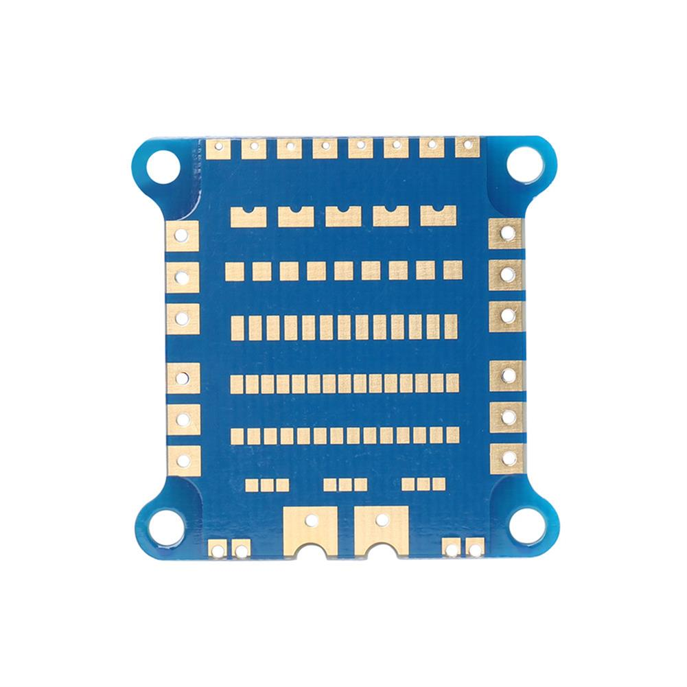 multi-rotor-parts iFlight SucceX Soldering PCB Pratice Board for Beginner RC Drone FPV Racing HOB1675601 2