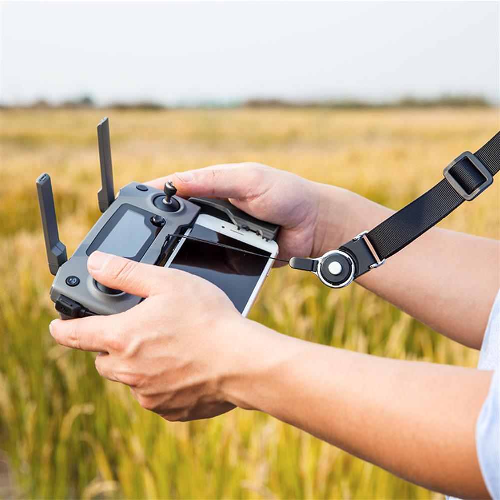 rc-quadcopter-parts LENVEE Remote Controller Lanyard for DJI Mavic 2 Pro/Zoom RC Quadcopter HOB1676061 1