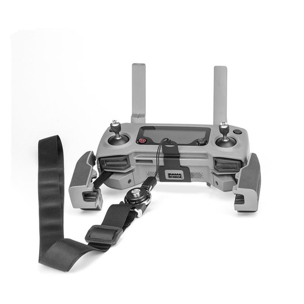 rc-quadcopter-parts LENVEE Remote Controller Lanyard for DJI Mavic 2 Pro/Zoom RC Quadcopter HOB1676061 2