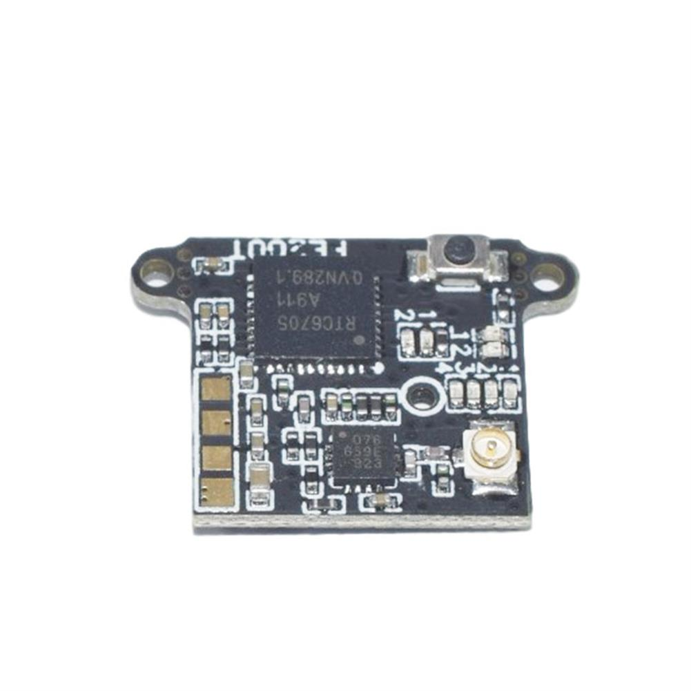 fpv-system AuroraRC FE200T 5.8GHz 40CH 200mw IRC tramp Mini FPV Transmitter VTX 16mm 5V for FPV Racing RC Drone HOB1676521