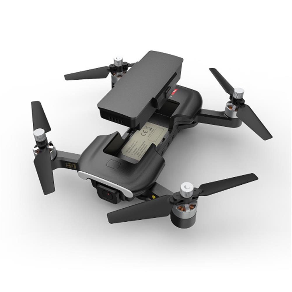 rc-quadcopter-parts MJX Bugs B7 RC Quadcopter Spare Parts 7.6V 1500mAh Modular Lipo Battery HOB1676807 1