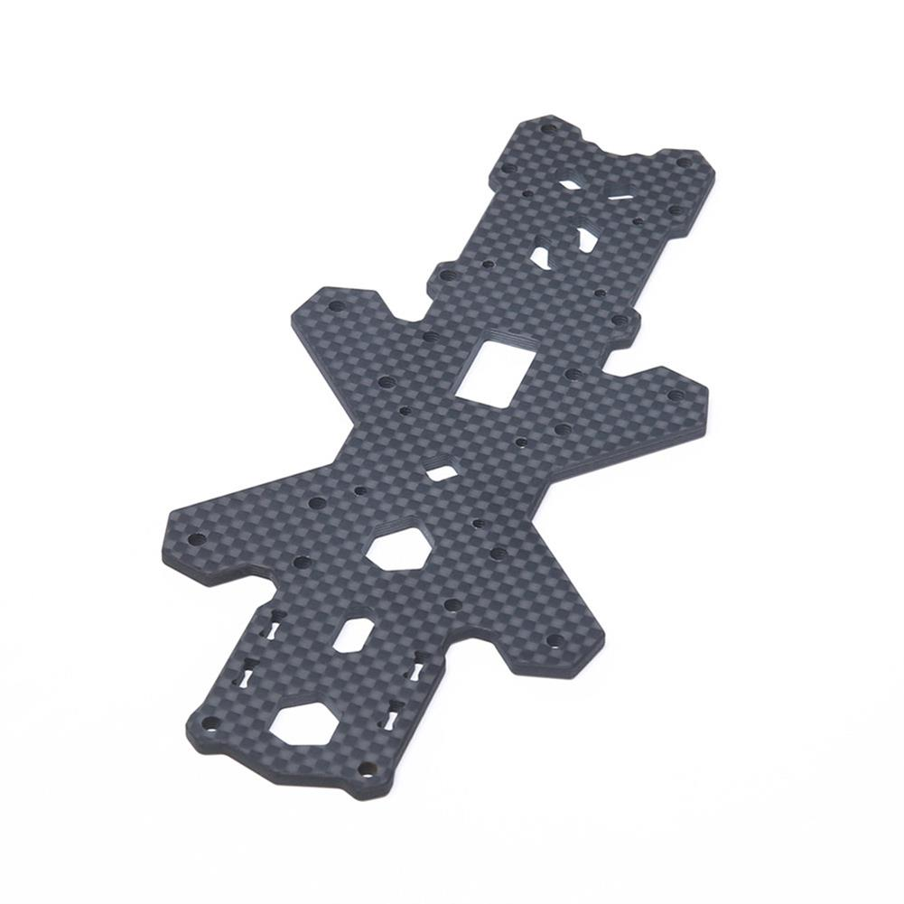 multi-rotor-parts iFlight TITAN XL5 HD Spare Part Bottom Plate for RC Drone FPV Racing HOB1678014