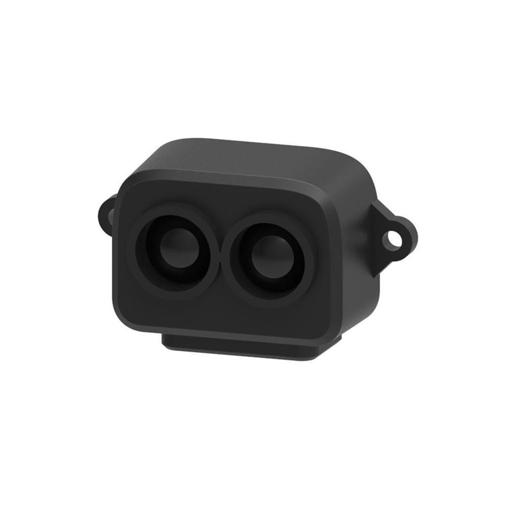 multi-rotor-parts 5g Benewake TFLuna 0.2-8m 100Hz LiDAR Range Finder Sensor Module UART I2C for Obstacle Avoidance Altitude Hold Mode FPV Racing Drone RC Robot HOB1678516