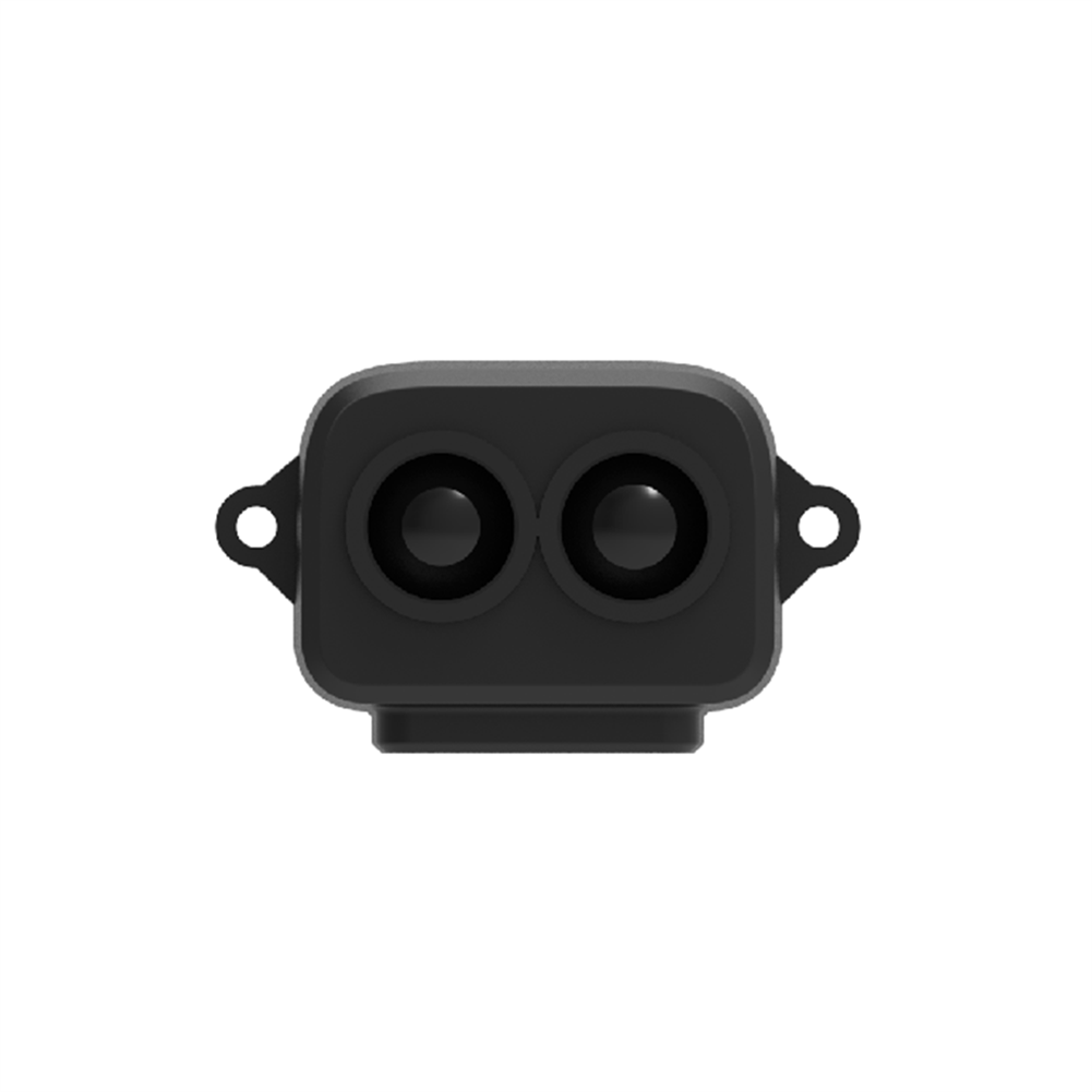 multi-rotor-parts 5g Benewake TFLuna 0.2-8m 100Hz LiDAR Range Finder Sensor Module UART I2C for Obstacle Avoidance Altitude Hold Mode FPV Racing Drone RC Robot HOB1678516 1