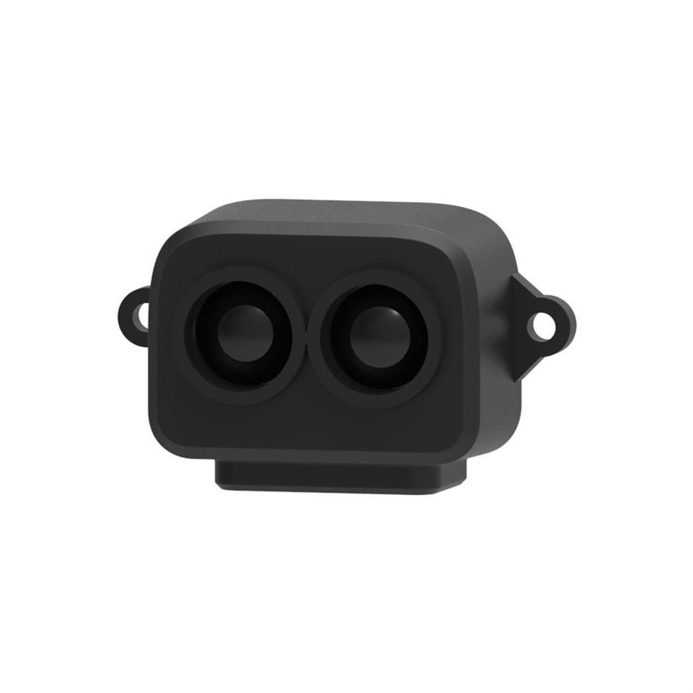 multi-rotor-parts 5g Benewake TFLuna 0.2-8m 100Hz LiDAR Range Finder Sensor Module UART I2C for Obstacle Avoidance Altitude Hold Mode FPV Racing Drone RC Robot HOB1678516 2