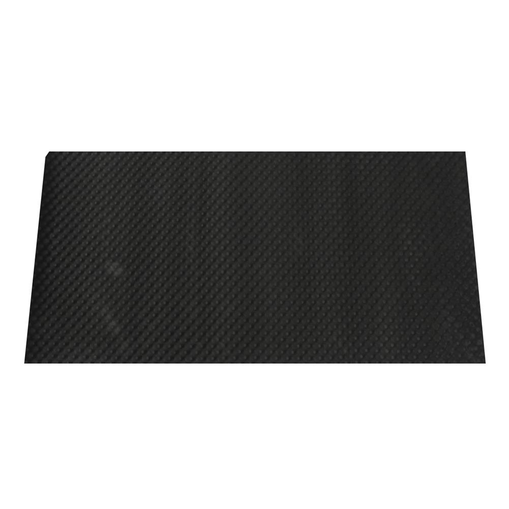 general-accessories 20mm Self Adhesive Soundproof Foam Acoustic Foam Roll for Studio Car Audio Sound Deadening Proofing HOB1678749 2