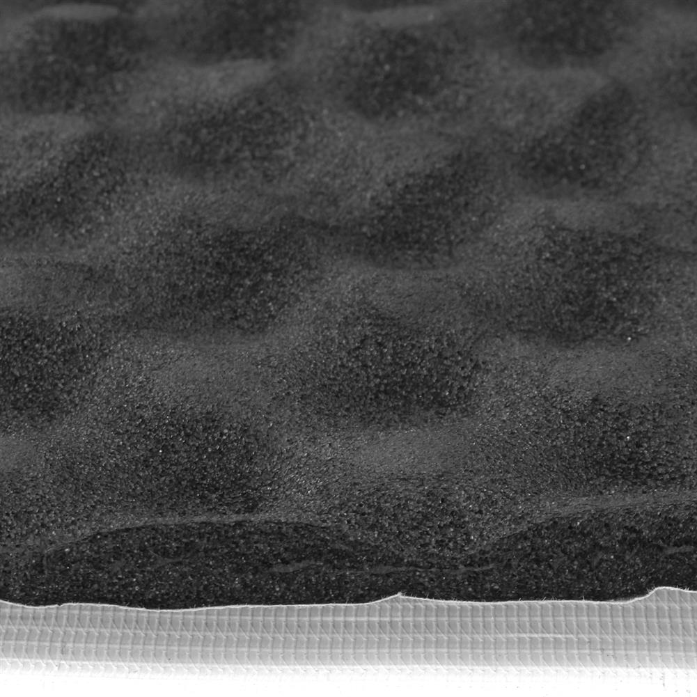 general-accessories 20mm Self Adhesive Soundproof Foam Acoustic Foam Roll for Studio Car Audio Sound Deadening Proofing HOB1678749 3