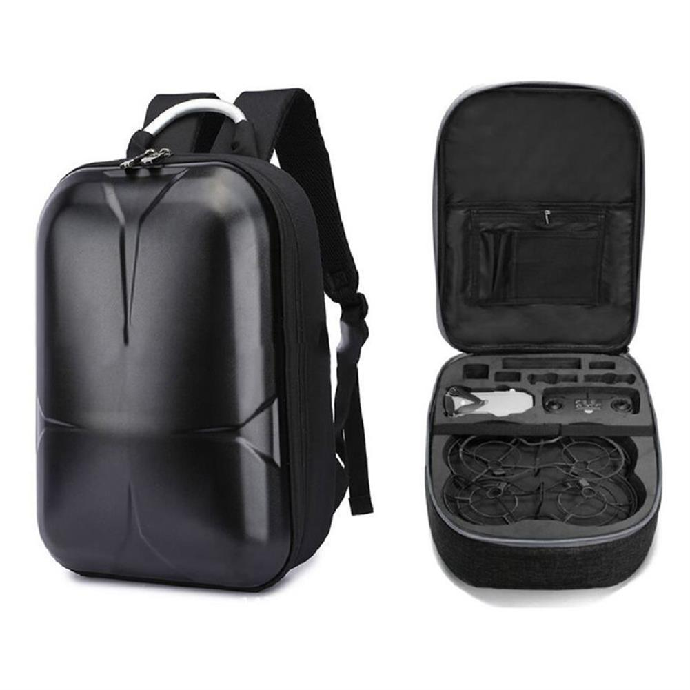 rc-quadcopter-parts Waterproof Hardshell Backpack Storage Bag Carrying Box Case for DJI Mavic Mini RC Drone HOB1678961