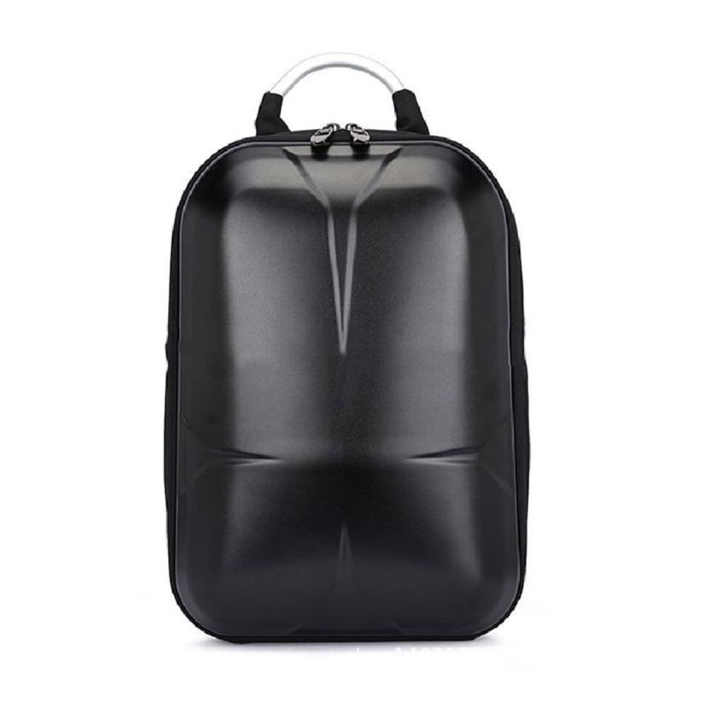 rc-quadcopter-parts Waterproof Hardshell Backpack Storage Bag Carrying Box Case for DJI Mavic Mini RC Drone HOB1678961 1