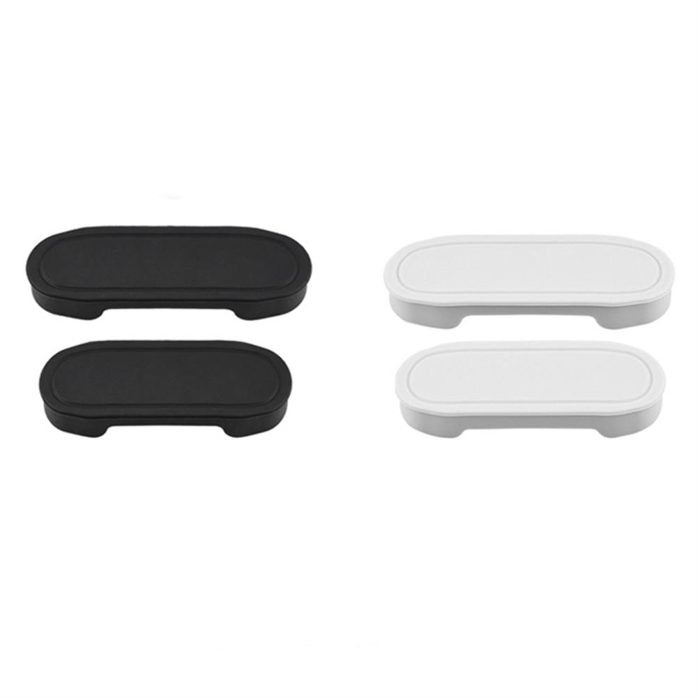 rc-quadcopter-parts Quick Propeller Blade Paddle Silicone Fixed Holder Bracket Fixator for DJI Mavic mini RC Quadcopter HOB1679365 3