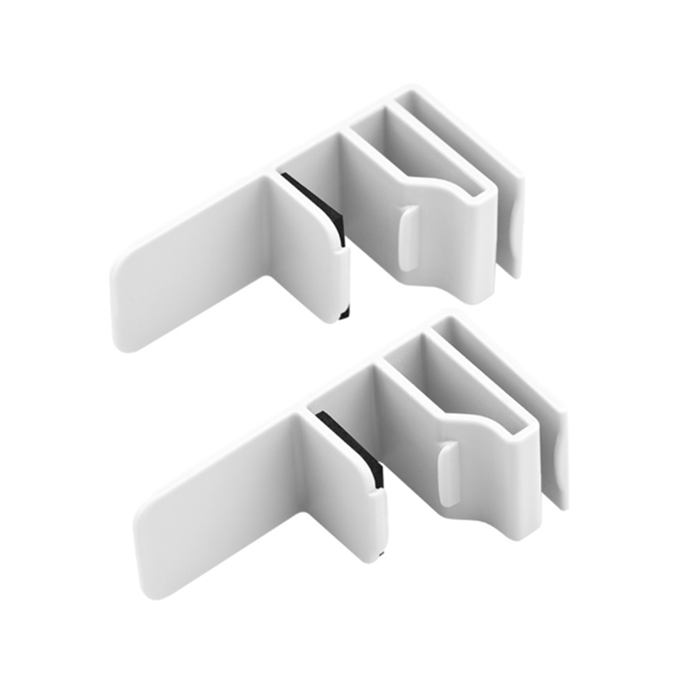 rc-quadcopter-parts Propeller Fixator Fixed Holder Paddle Blade Stabilizer Bracket Protector for Hubsan ZINO H117S RC Drone HOB1679715