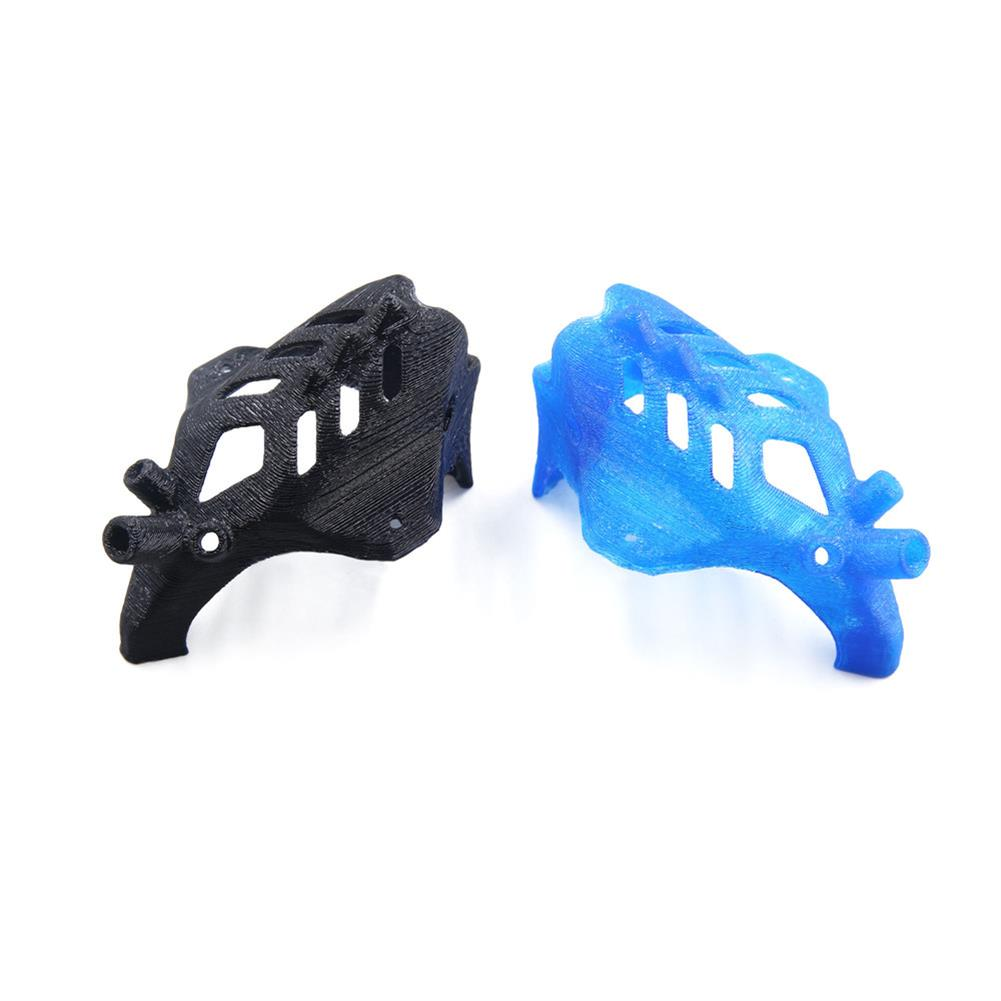 multi-rotor-parts Geprc SKIP HD 3 / HD 2.5 Spare Part 3D Printing TPU Canopy for 2.5 inch / 3 inch RC Drone FPV Racing HOB1680672