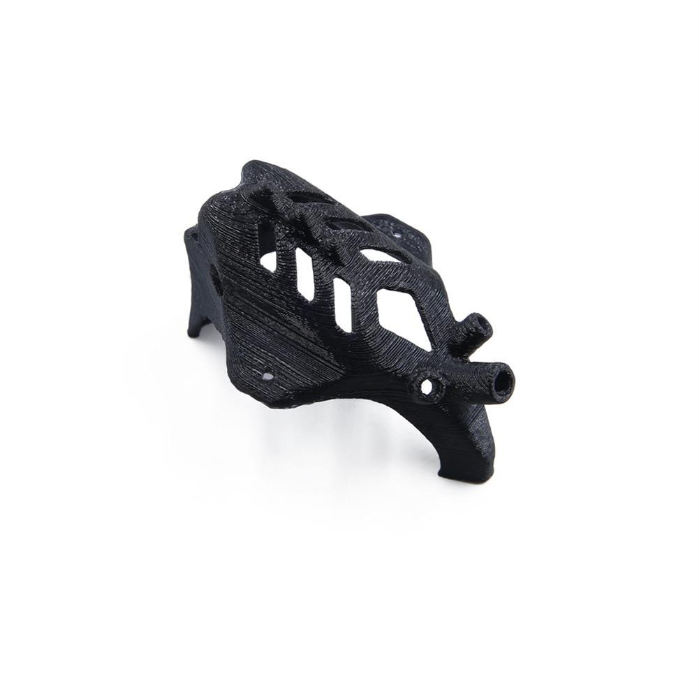 multi-rotor-parts Geprc SKIP HD 3 / HD 2.5 Spare Part 3D Printing TPU Canopy for 2.5 inch / 3 inch RC Drone FPV Racing HOB1680672 1