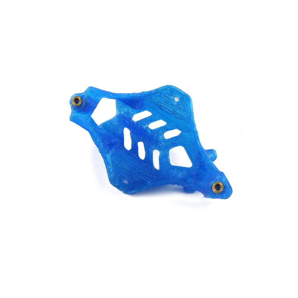 multi-rotor-parts Geprc SKIP HD 3 / HD 2.5 Spare Part 3D Printing TPU Canopy for 2.5 inch / 3 inch RC Drone FPV Racing HOB1680672 3