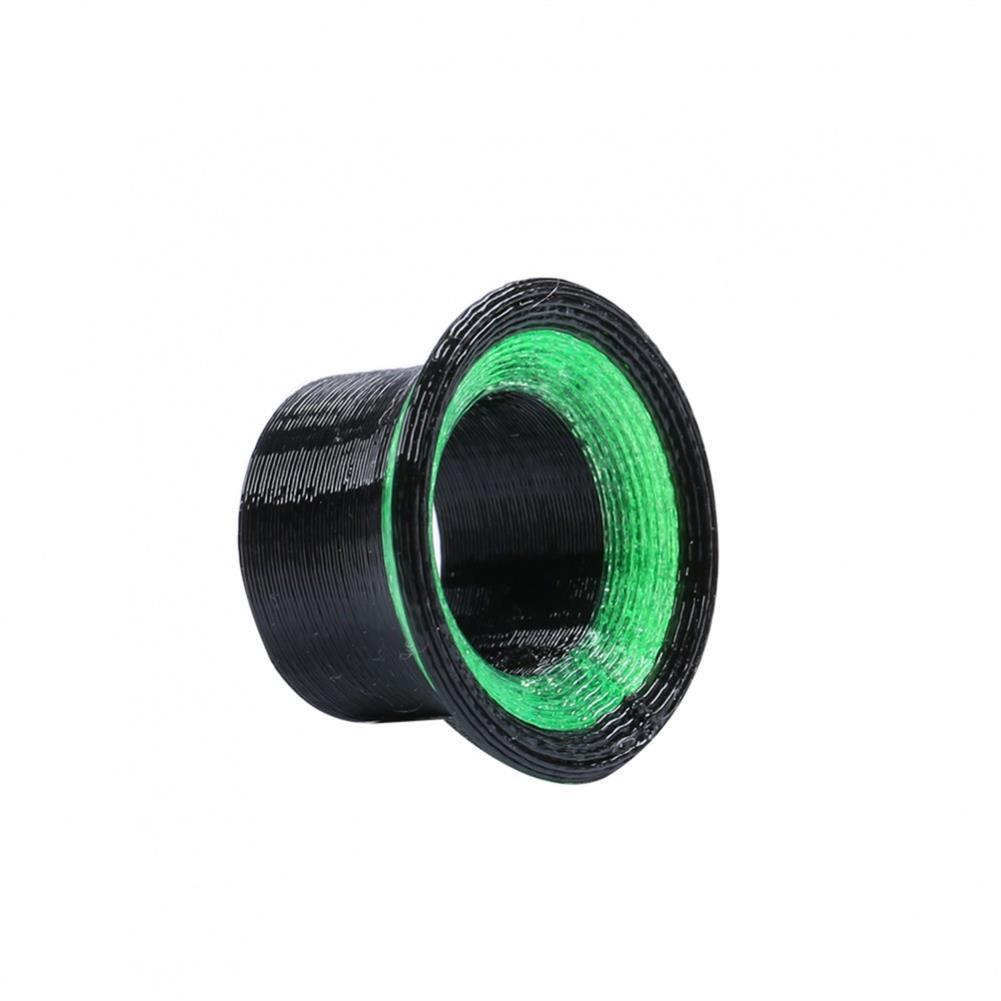fpv-system iFlight TPU 3D Printing DJI FPV Digital Sky Camera Collision Protection Cover HOB1681053 3