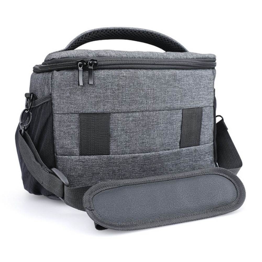 rc-quadcopter-parts RCSTO Waterproof Portable Storage Bag Carrying Case for DJI Mavic Air 2 RC Drone HOB1681578