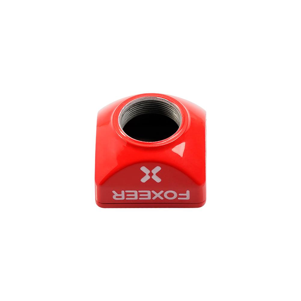 fpv-system Foxeer Mini Toothless 2 FPV Camera Original Protective Mount Case HOB1681633