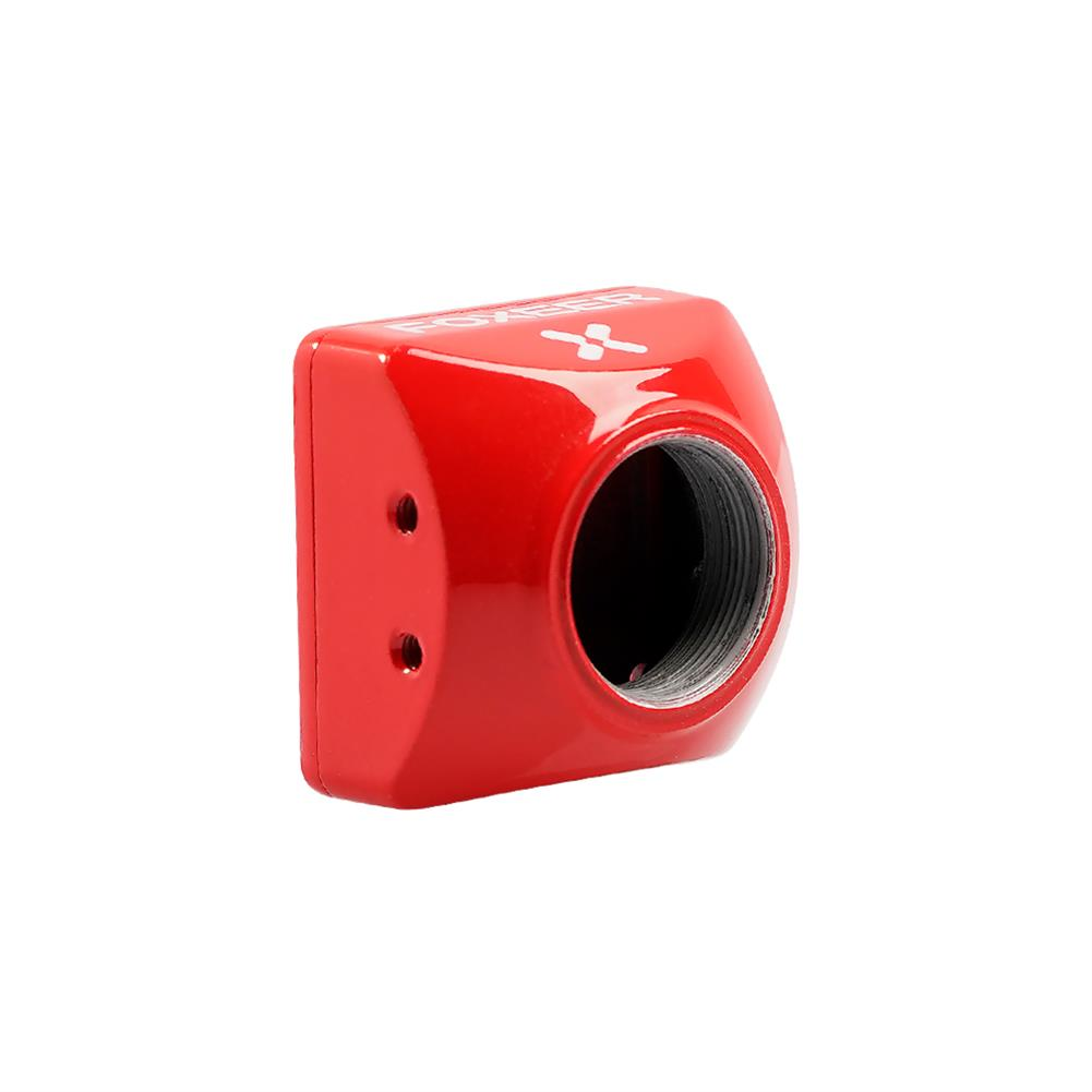 fpv-system Foxeer Mini Toothless 2 FPV Camera Original Protective Mount Case HOB1681633 1