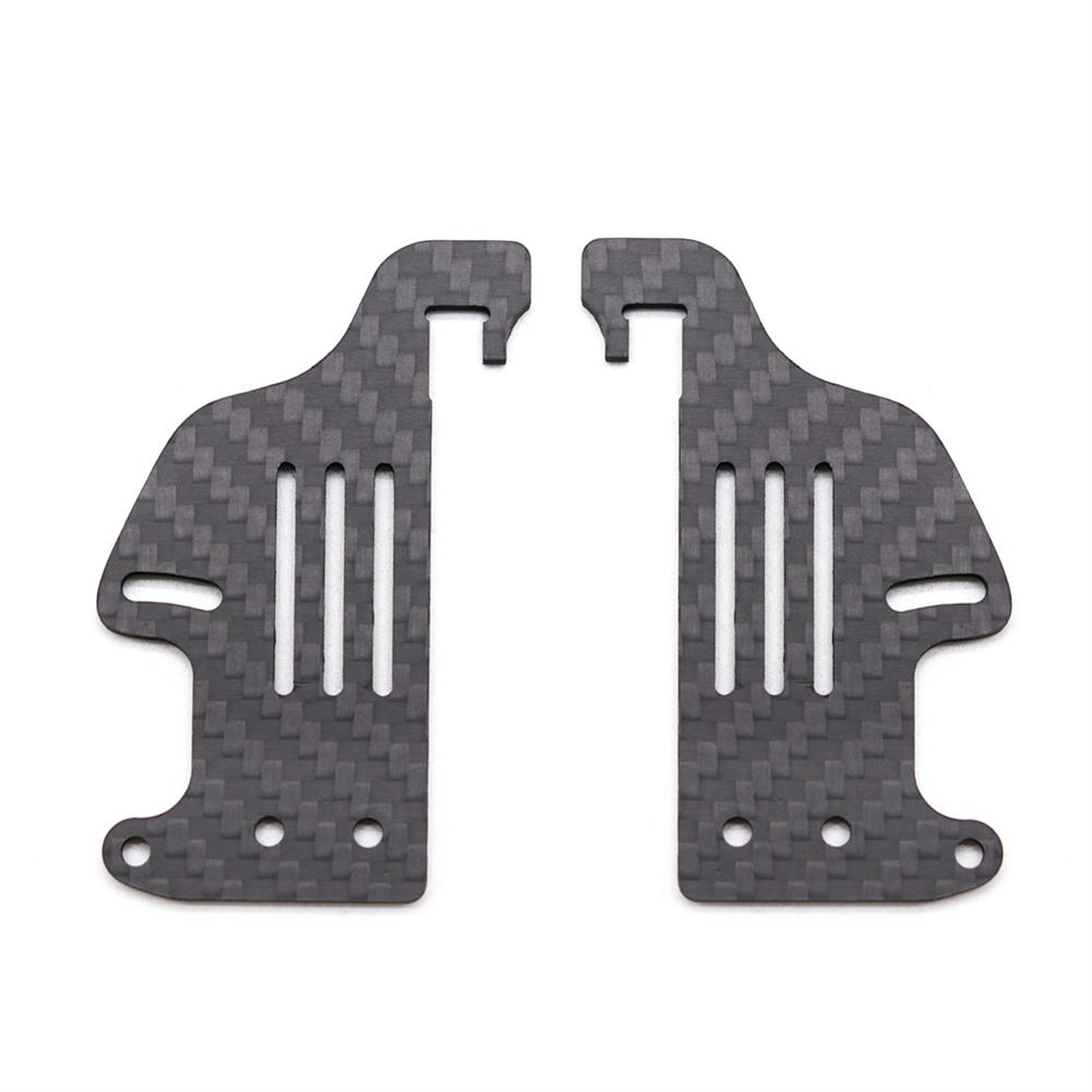 multi-rotor-parts 1 Pair Camera Side Plate Part for Talystmachine 234mm 5 / 6 / 7 inch Frame Kit HOB1682647