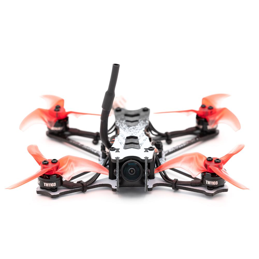 fpv-racing-drone Emax Tinyhawk II Freestyle 2.5 inch FPV Racing Drone BNF Frsky D8 F4 FC 5A ESC 1103 Motor Runcam Nano 2 Camera 200mW VTX HOB1683536
