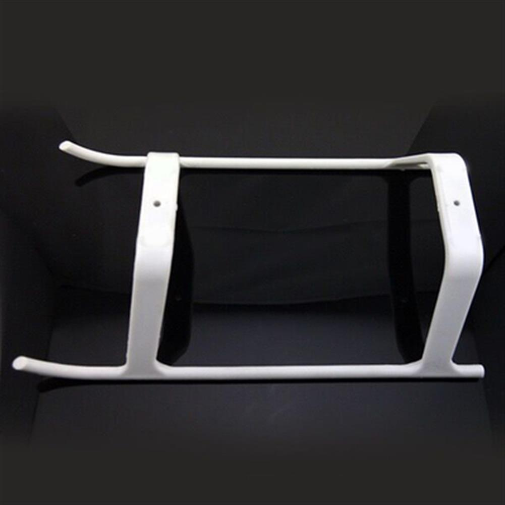 rc-helicopter-parts FLY WING FW450 RC Helicopter Spare Parts Helicopter Landing Skid HOB1684113 1