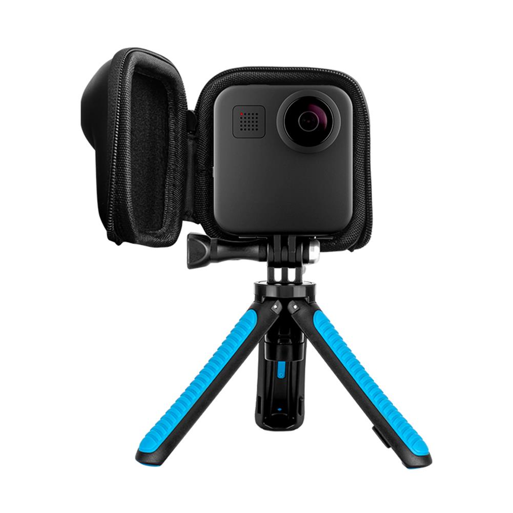 fpv-system TELESIN EVA Waterproof Storage Bag for GoPro Max 360 Panoramic Sport Camera HOB1684287