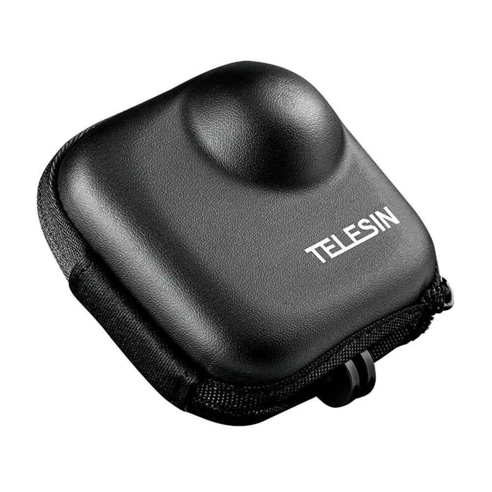 fpv-system TELESIN EVA Waterproof Storage Bag for GoPro Max 360 Panoramic Sport Camera HOB1684287 2
