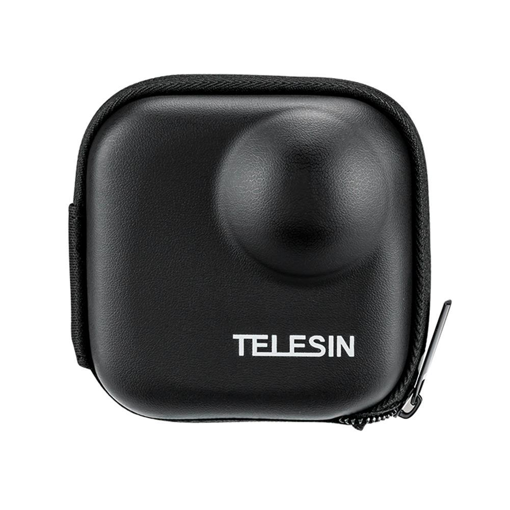fpv-system TELESIN EVA Waterproof Storage Bag for GoPro Max 360 Panoramic Sport Camera HOB1684287 3
