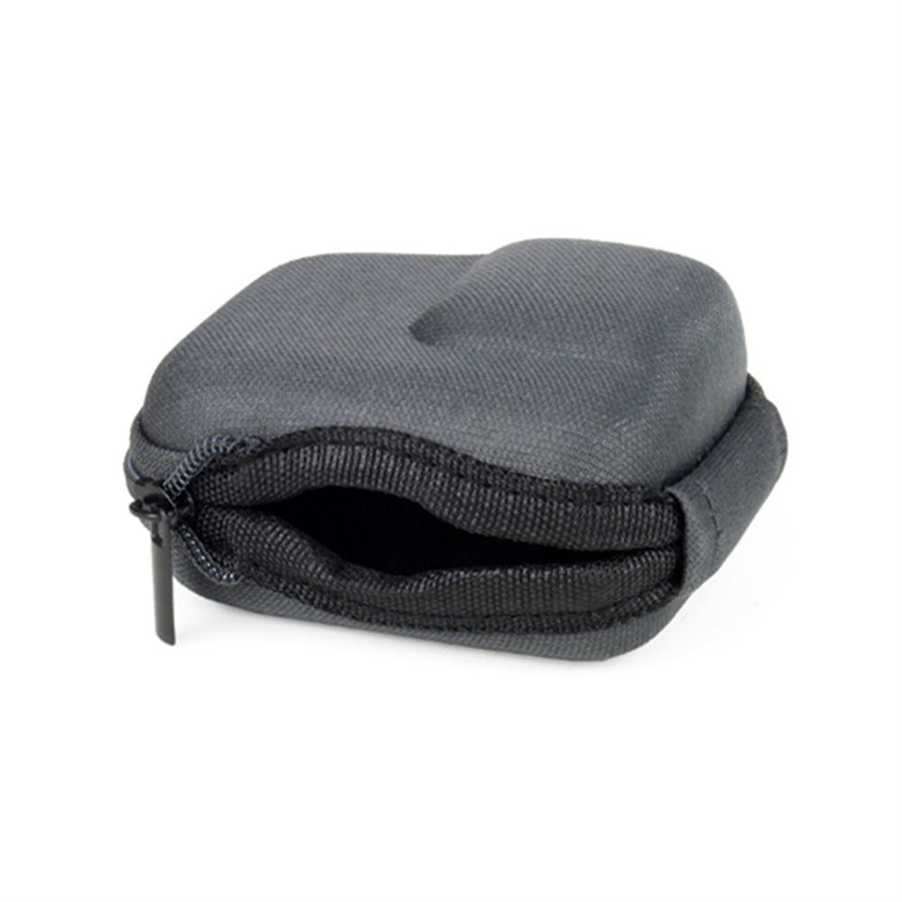 tools-bags-storage Mini Storage Bag Protective Case for GOPRO Hero8 Sport Camera HOB1684986 1
