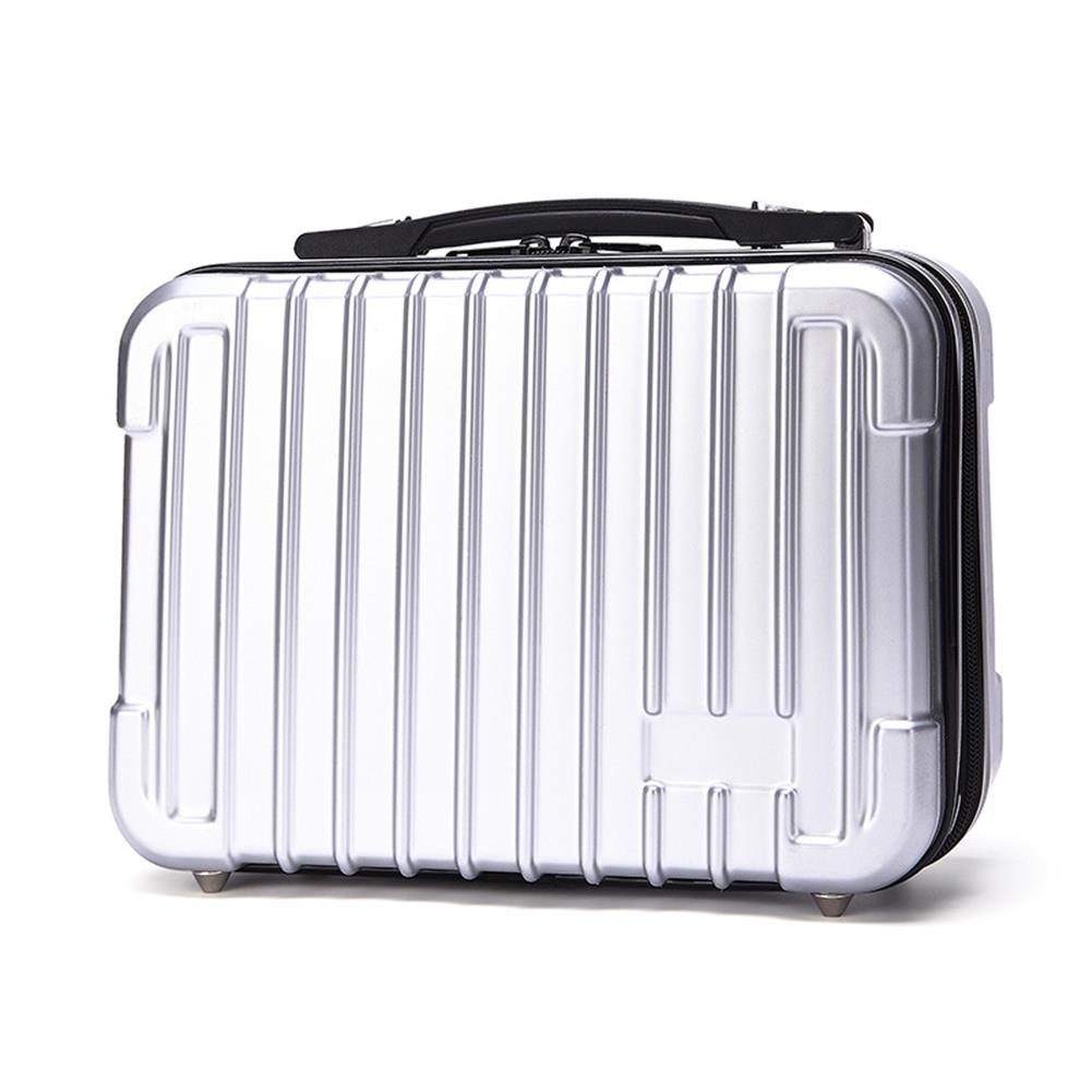 rc-quadcopter-parts Waterproof Carrying Case Storage Bag for DJI Mavic Air 2 RC Quadcopter HOB1685715 1