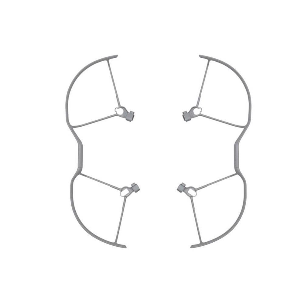 rc-quadcopter-parts Original Quick Release Propeller Guard Protection Cover for DJI Mavic Air 2 RC Drone Quadcopter HOB1687013