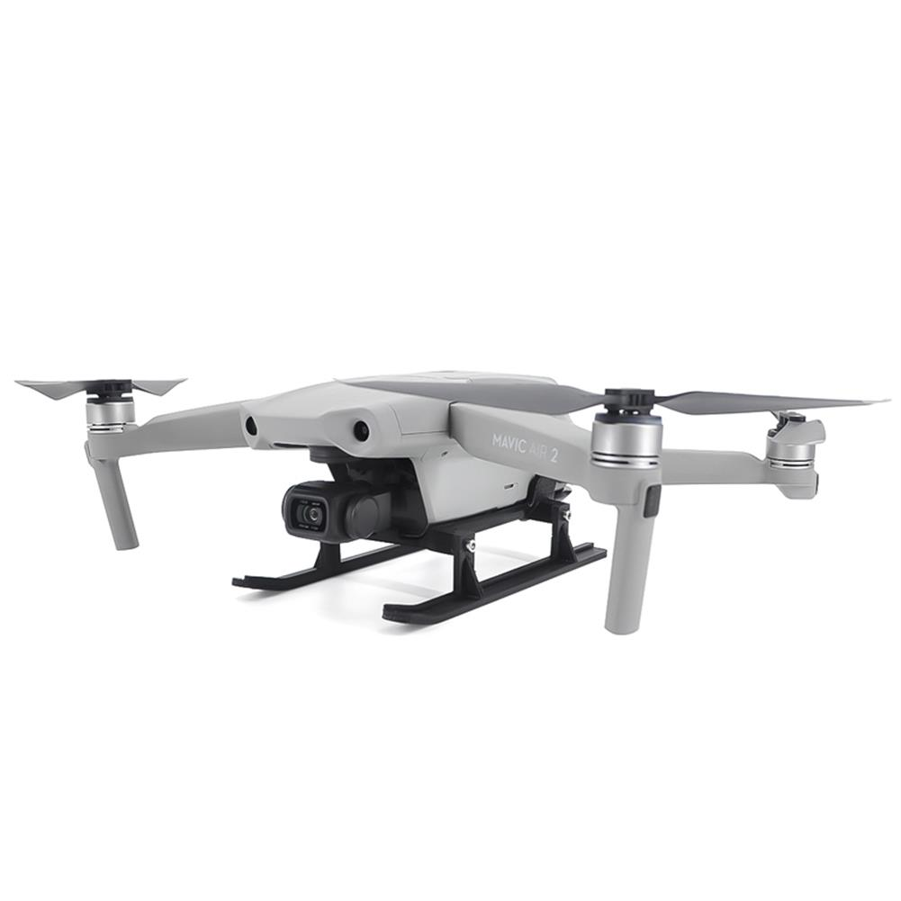 rc-quadcopter-parts STARTRC 20mm Extended Heighten Landing Gear for DJI Mavic Air 2 RC Quadcopter HOB1689975