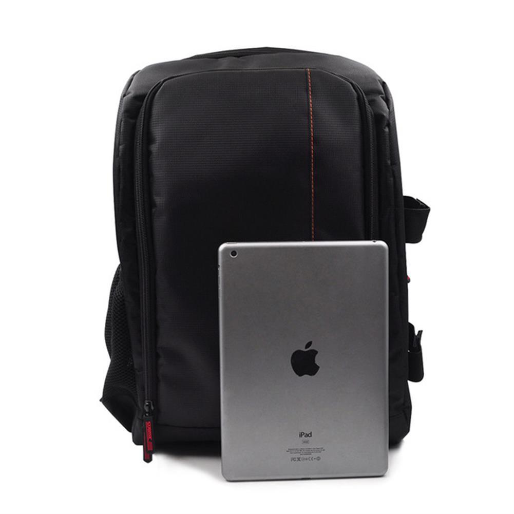 rc-quadcopter-parts STARTRC Waterproof Portable Storage Bag Backpack Handbag Carrying Case for DJI Mavic1 / Mavic2 / Air2 / Spark / Ruying SC HOB1690012 2