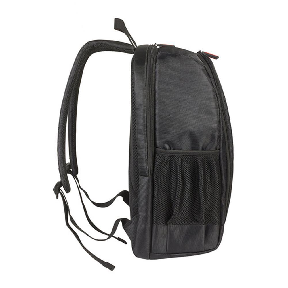 rc-quadcopter-parts STARTRC Waterproof Portable Storage Bag Backpack Handbag Carrying Case for DJI Mavic1 / Mavic2 / Air2 / Spark / Ruying SC HOB1690012 3