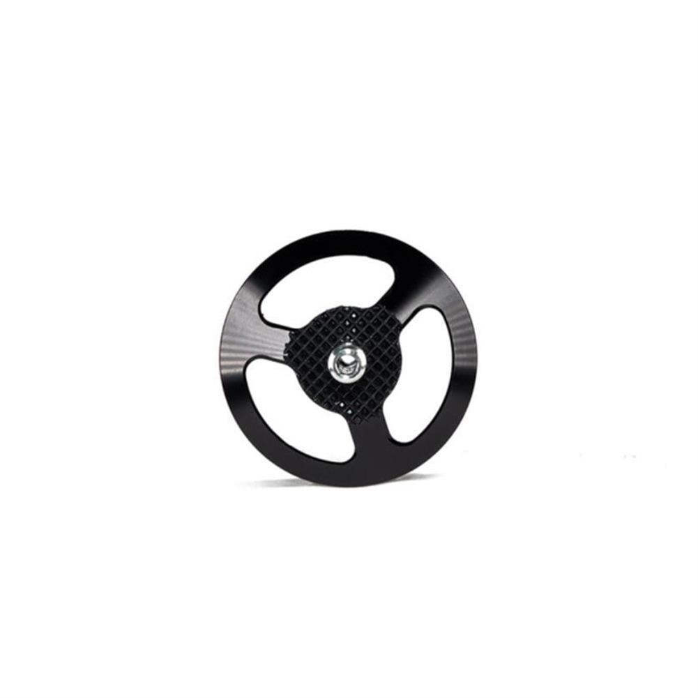 multi-rotor-parts BrotherHobby Avenger 2812 V2 Motor Rotor Bell Shell for 2812 1500KV Brushless Motor RC Drone FPV Racing HOB1691419 2