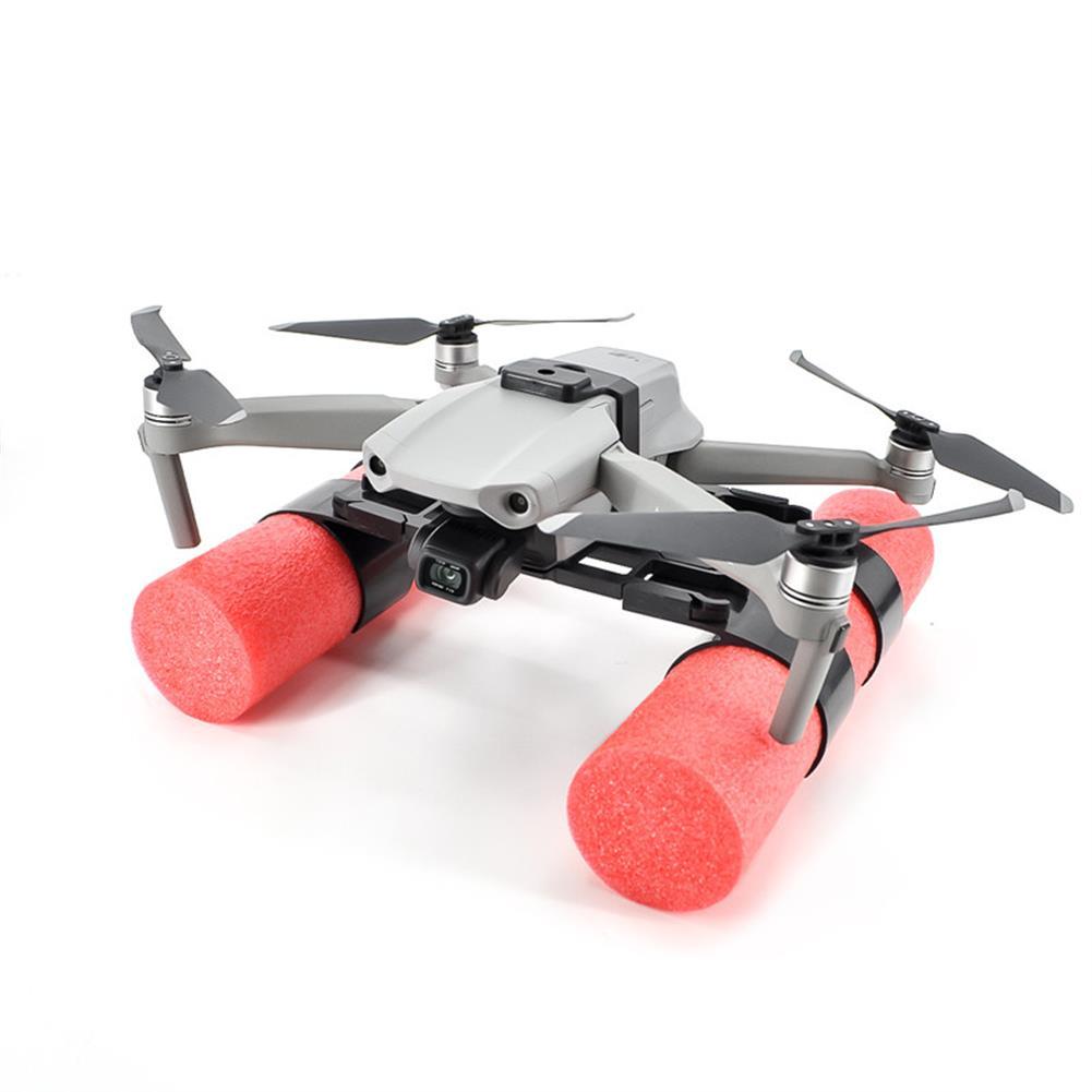 rc-quadcopter-parts STARTRC Damping Landing Gear Training Kit Floating Kit for DJI Mavic Air 2 HOB1694497 2