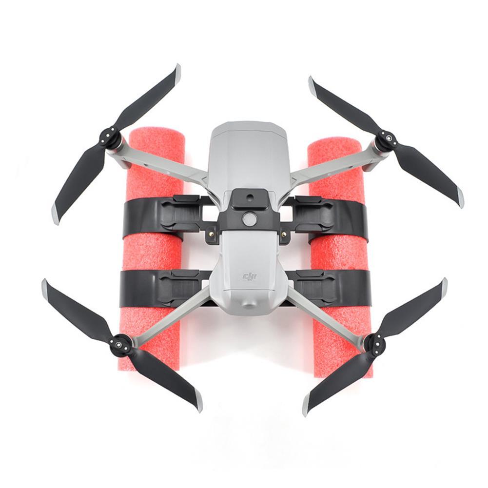 rc-quadcopter-parts STARTRC Damping Landing Gear Training Kit Floating Kit for DJI Mavic Air 2 HOB1694497 3