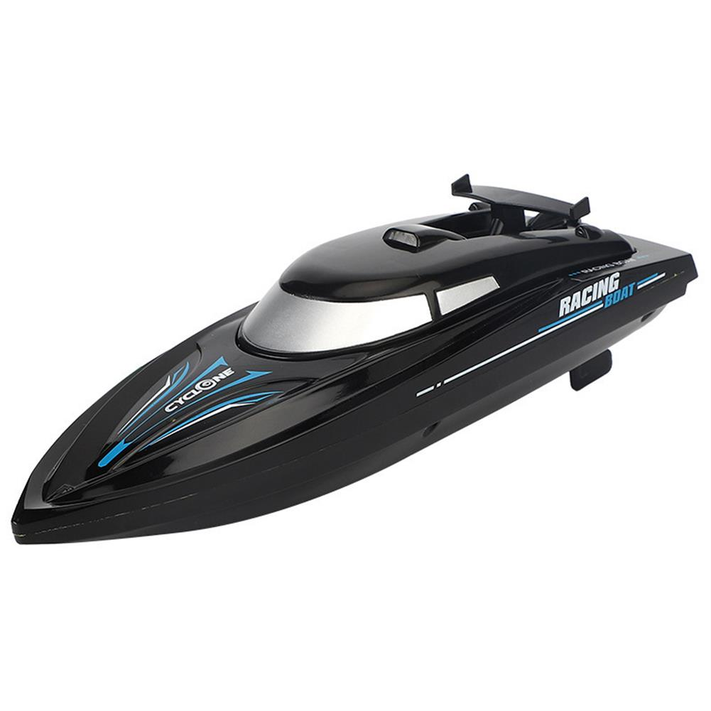 rc-boat B801 2.4G RC High Speed RC Boat Radio Remote Control Racing Electric Toys for Children Best Gifts HOB1695529