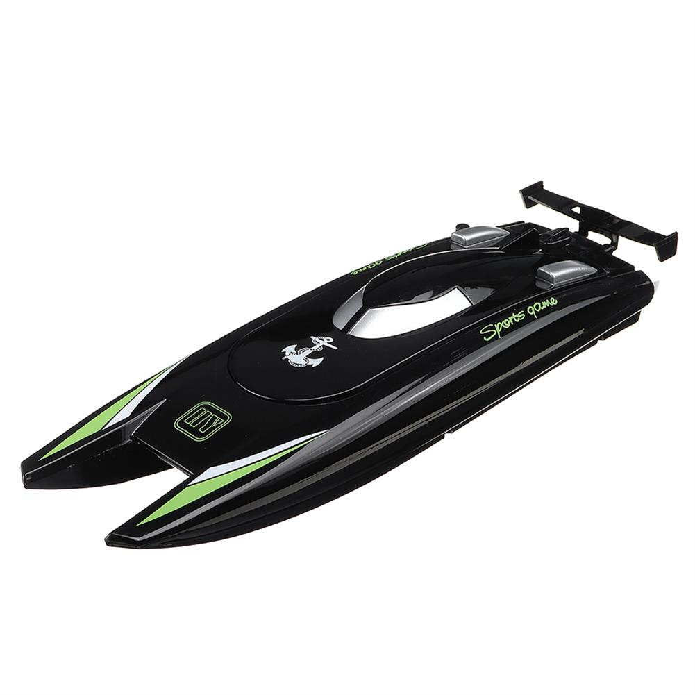 rc-boat 805 2.4G High Speed RC Boat Vehicle Models Toy 20km/h HOB1696381