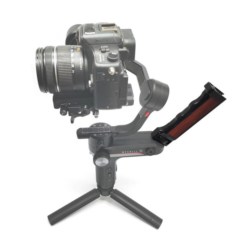 fpv-system STARTRC Gimbal Stabilizer Bracket Handle for Zhiyun WeebillS Crane M2 HOB1700937