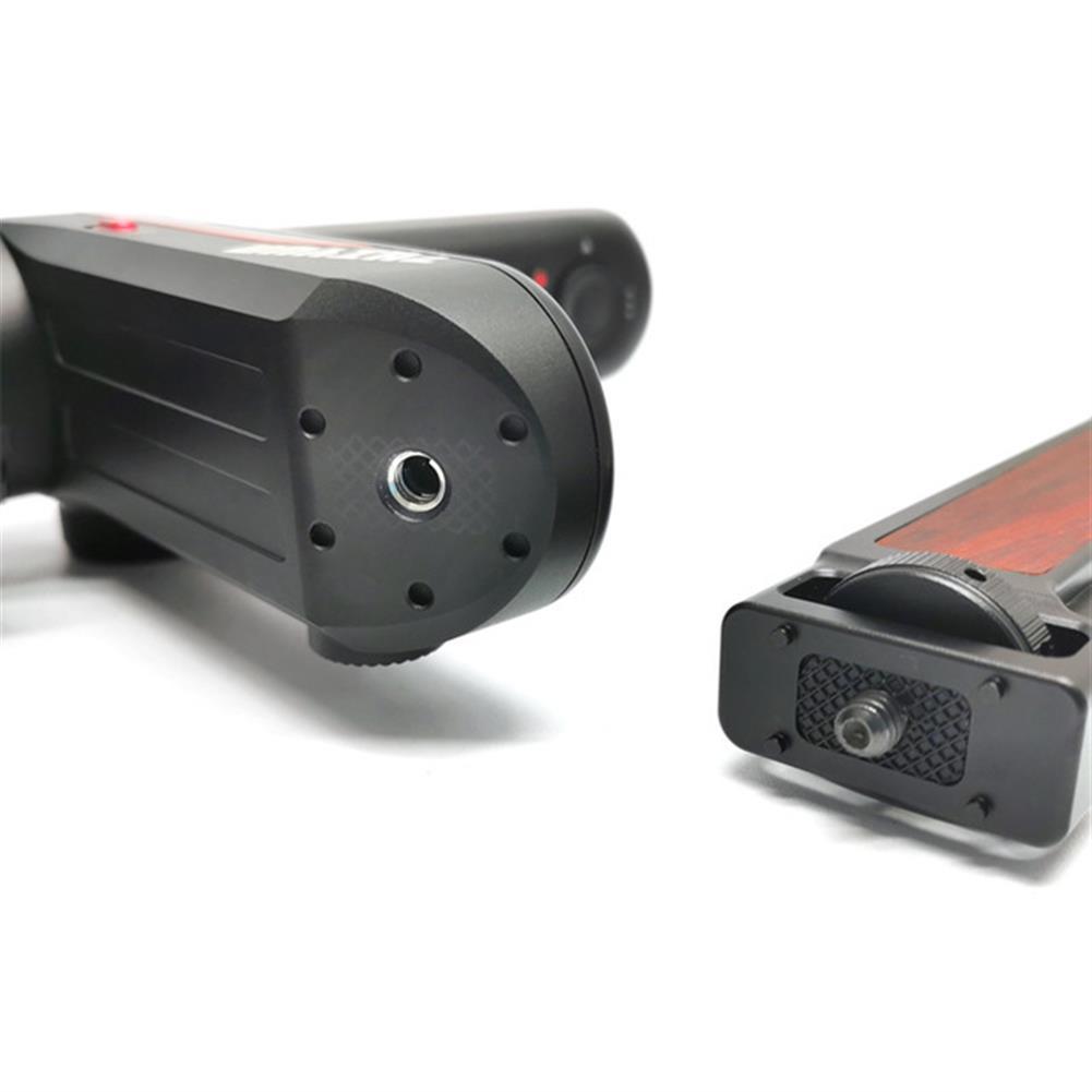 fpv-system STARTRC Gimbal Stabilizer Bracket Handle for Zhiyun WeebillS Crane M2 HOB1700937 2